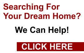 Anderson real estate homes for sale