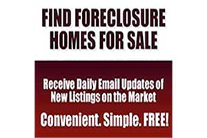 Acme foreclosures